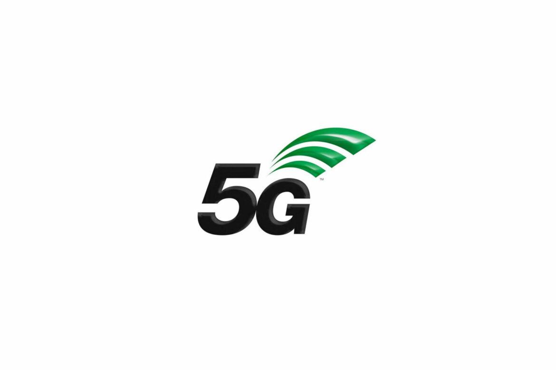 5G-FAKTENCHECK: TECHNIK, UMWELT, GESUNDHEIT