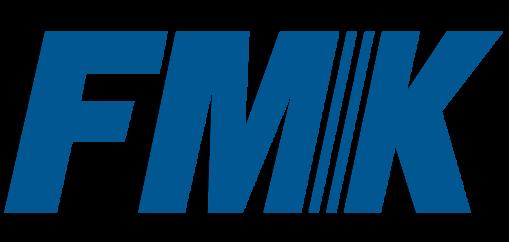 forum mobilkommunikation