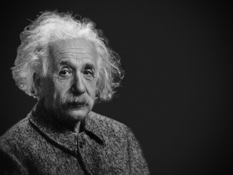 ALBERT EINSTEINS ERBE – WARUM 5G-KRITIKER FALSCH LIEGEN